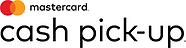 MasterCard-copy.png