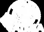 Global Sponsor Logo white.png
