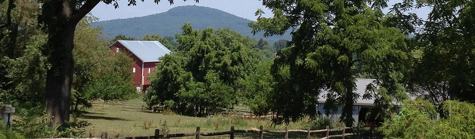 barnwoods3.png