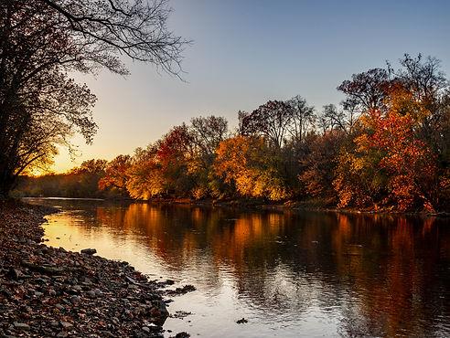 AutumnPotomac-JW (1).jpg