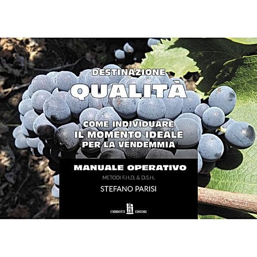 DESTINAZIONE_QUALITÀ_-_MANUALE_PRATICO_D