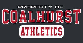 Coalhurst Athletics.jpg