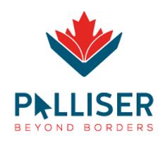 PBB Logo.png