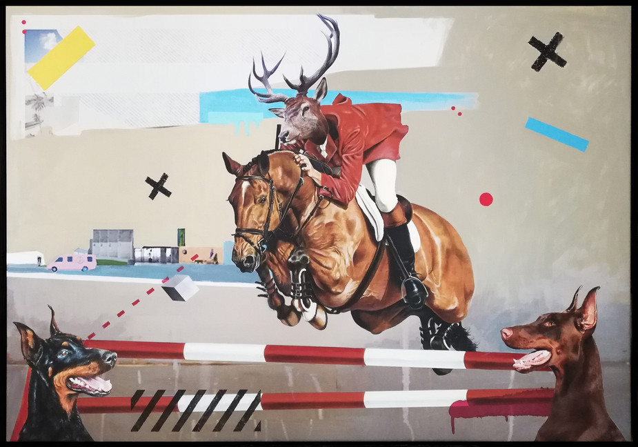 www horse jump.jpg