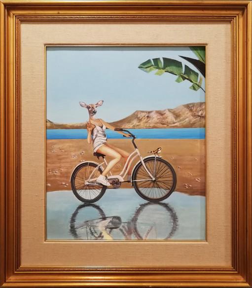 www rower.jpg