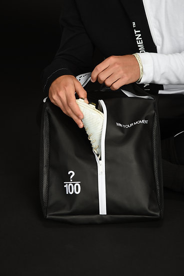 Cleat Bag