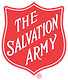 1200px-The_Salvation_Army.svg.png