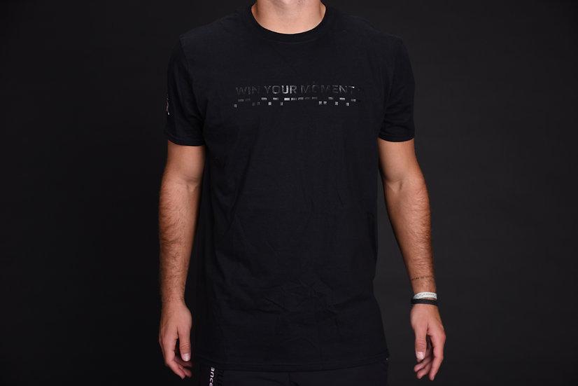 BCA Shirt