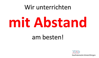 Abstand.png
