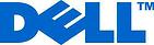 Dell Vostro, Latitude, Inspiron, Precision, Studio, XPS Rearatur