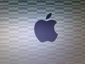 iMac Grafikkarte Reparatur
