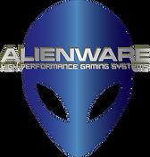 Alienware Grafikkarte Reparatur