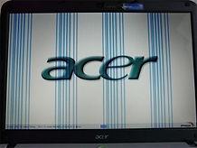 Acer Grafikkarte Reparatur Erlangen