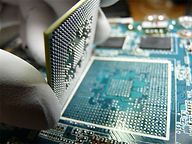 Macbook Reparatur Service