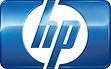 HP Pavilion, Probook, Elitebook Mainboard Repratur