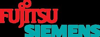 Fujitsu-Siemens Reparatur
