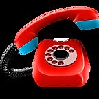 красный-телефон-png-2.png