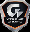 logo-Xtreme-Gaming-HD-medium.png
