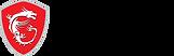 MSI Grafikkarte Reparatur
