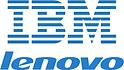 Lenovo Thinkpad, Ideapad, Grafikkarte Reparatur