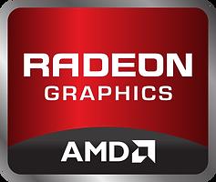 A1312 Radeon Reparatur