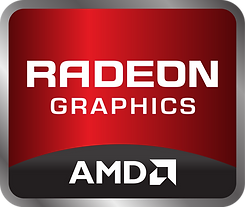 A1419 Radeon Reparatur