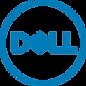 Dell Reparatur