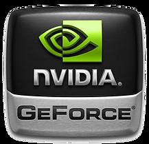 Mac Mini A1283 NVIDIA Geforce Reparatur