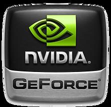 A1418 NVIDIA Geforce Reparatur
