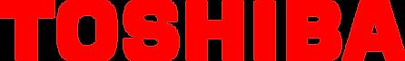 Toshiba Reparatur
