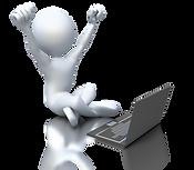 Fujitsu Siemens Laptop Reparatur