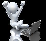 Acer Laptop Reparatur