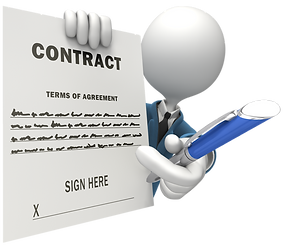 contract-2-sign-here.png