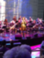 lincoln center 1.jpeg