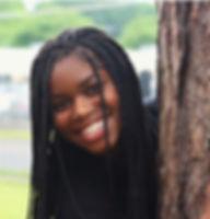 tree Alexis.jpg