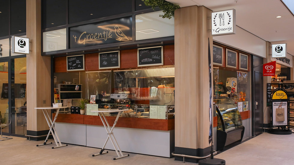 t Groentje - Winkelcentrum Groenhof-31.j