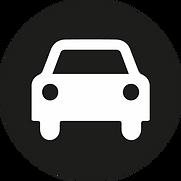 parkeren icon3.png