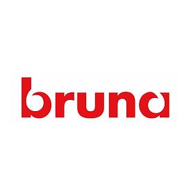 bruna logo.png