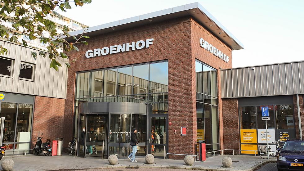 Sfeerbeeld - Winkelcentrum Groenhof-71.p