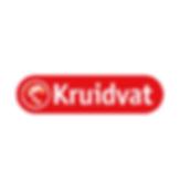 logo kruidvat.png