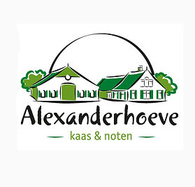 Logo-Alexanderhoeve_KN_2014-1.jpg