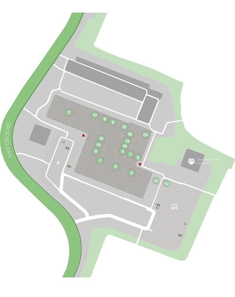 plattegrond def.png