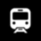 openbaar vervoer.png