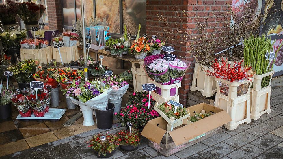 Florist - Winkelcentrum Groenhof-64.jpg