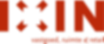 ixin logo rood ondertitel.png
