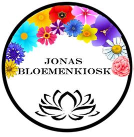 bloemenkiosk jonas.png