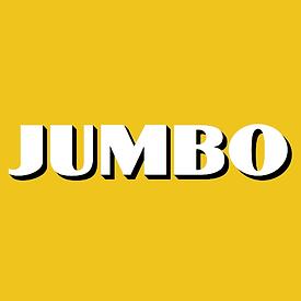 jumbo-logo.png