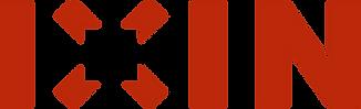 ixin logo rood ondertitel_edited.png