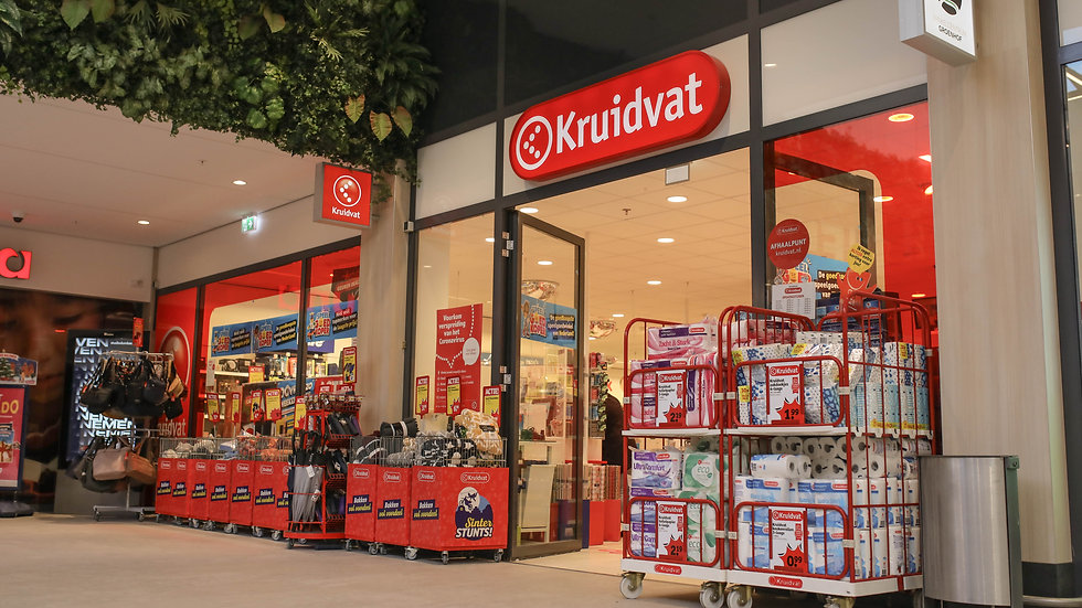Kruidvat - Winkelcentrum Groenhof-41.jpg