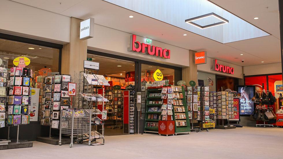 Bruna - Winkelcentrum Groenhof-44.jpg